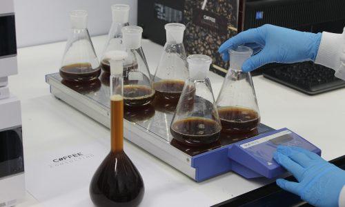 lab-1338722_1280